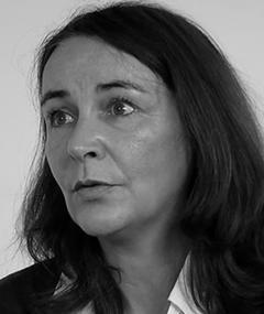 Photo of Marie-José Sanselme