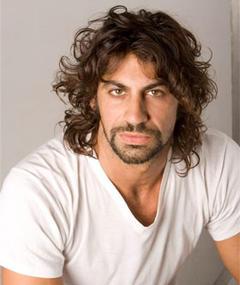 Photo of Giacomo Gonnella