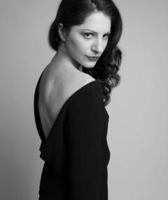 Photo of Sinead Shannon Roche