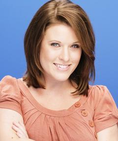 Photo of Starina Johnson