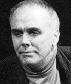 Photo of Hubert Gignoux