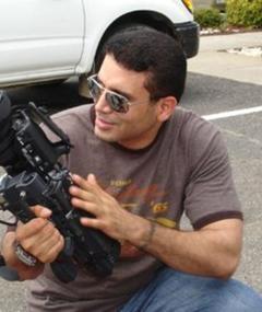 Photo of Rubén Rodríguez