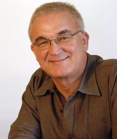 Photo of Luís Lima Barreto