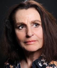 Photo of Micheline Larpin