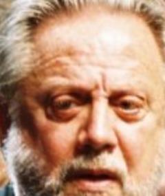 Photo of João Perry