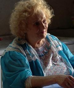 Photo of Marina Cacciotti