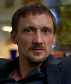 Photo of Marko Mandić