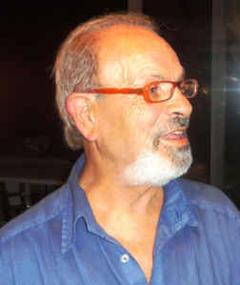 Ubaldo Continiello adlı kişinin fotoğrafı