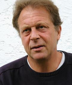Photo of Dieter Gränicher