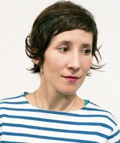 Photo of Marie Losier