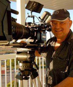 Photo of Howard Wexler