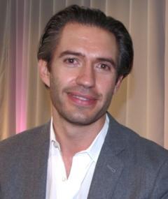 Photo of Emanuel Michael
