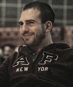 Photo of Luis de Val
