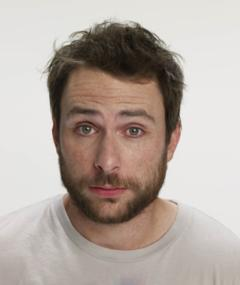 Photo of Charlie Day