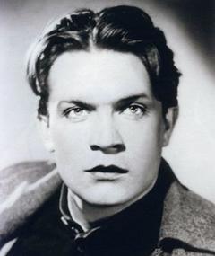 Photo of Nadir Malishevsky
