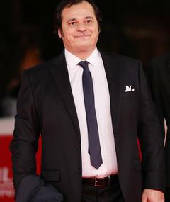 Photo of Antonio Gerardi