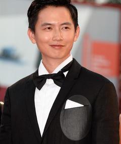 Photo of Lu Yulai