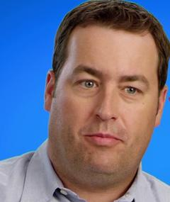 Photo of Matt Landon