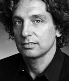 Photo of Jim Papoulis
