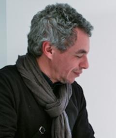 Photo of Paolo Brigenti