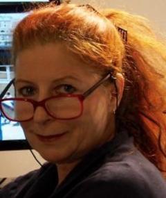Photo of Ilse Buchelt
