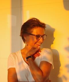 Photo of Jagna Janicka