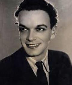 Photo of Vladimir Druzhnikov
