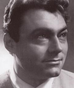 Photo of Luigi Tosi