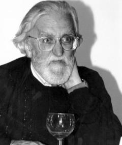 Photo of Florentino Soria