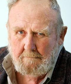 Photo of Bill Hunter