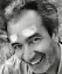 Photo of Jean Labib