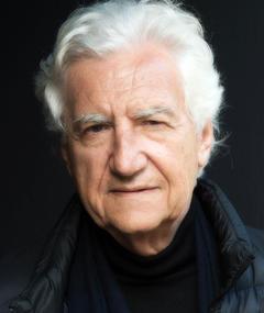Photo of Yannis Kokkos