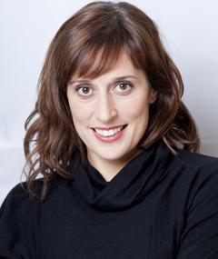 Clara Segura adlı kişinin fotoğrafı