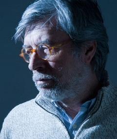 Photo of Domenico Starnone