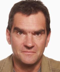 Photo of Luc Cuveele