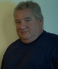 Photo of Claude Lévèque