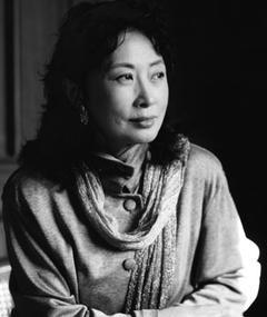 Photo of Kazuko Yoshiyuki