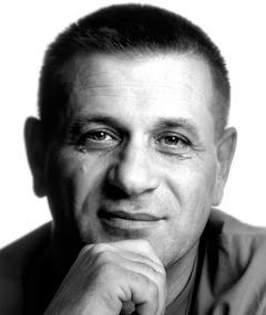 Photo of Nedzad Begovic