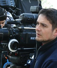 Almir Djikoli adlı kişinin fotoğrafı