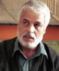 Photo of Benino Moreno Placido