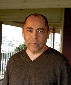 Photo of Guillermo Ríos
