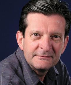 Photo of Claude Dorge