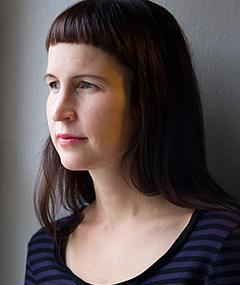 Photo of Heidi Saikkonen