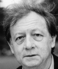Photo of Jean Lescot