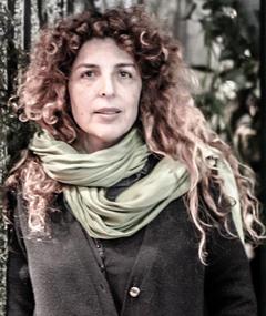 Photo of Yael Perlov