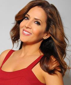 Photo of Maria Canals-Barrera