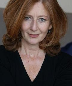 Photo of Silvia Cohen
