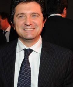Photo of Giancarlo Laurenzi
