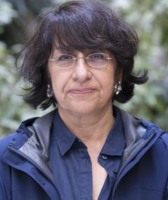 Photo of Roshanak Behesht Nedjad
