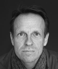 Photo of Konstantin Kröning